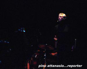 ph-pino-attanasio-new-11