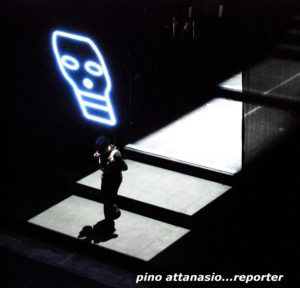 ph-pino-attanasio-new-22