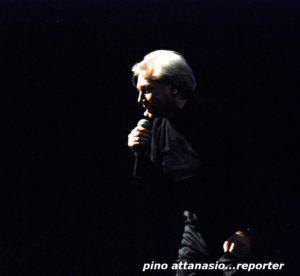 ph-pino-attanasio-new-39