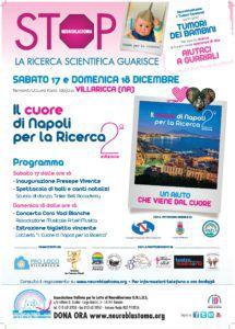 lotteria-di_napoli-2016_eventi-collaterali-locandina-page-001